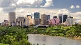 _SDP4106pb.jpg City Centre Edmonton