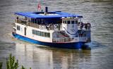 _DSC2180pb.jpg The Edmonton Queen Riverboat