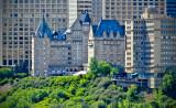 _DSC2172pb.jpg  The Fairmont Hotel Macdonald Edmonton