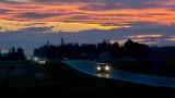 _DSC0250.jpg           Fall sunset along the highway