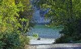 _SDP6663.jpg   The Red Deer River