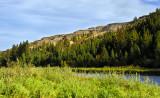 _SDP6665.jpg  Red Deer River