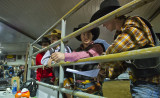 Lakedell Bullridin' & Bootsscootin'  March 15.2014