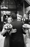 Favorite wedding images