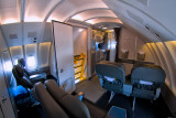 747-8 Freighter upperdeck