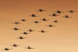Duxford - Flying Legends 2013