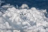 AeroLogic 777 Freighter