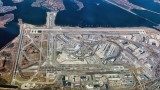 Overview New York - John F. Kennedy Int. Airport