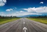 Latacunga Airport