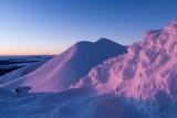 Winter wonderland Sancy