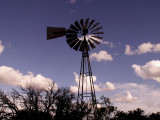 Texas Hill Country Ranch
