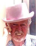 _DSC1435 Walter Bday 75 Pink Hat Oil.jpg