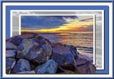HDR Sunrise Brookhurst 11-27-13 1 OOBX2.jpg