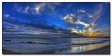 Sunset HDR 15mm 12-13 (1).jpg