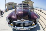 Buick 1948 Woody Wgn HB Pier 15mm (3).jpg