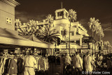 Infrared 4293 Downtown HB Sepia.jpg