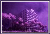 IR HB 2-14-14 3 Hotel.jpg