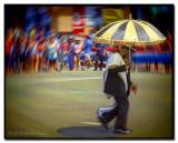 4th of July Parade 2014 138 Jazz Man Blur2.jpg