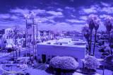Downtown HB IR 5N.jpg