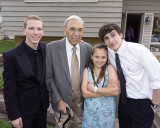 Sara Guerrero Post Funeral 4-18-15 (29) Raul + Great GKids.jpg