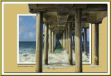 HB Pier 9-14-15 5 Underneath OOB F.jpg