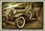 Ford 1920s PU DD 2-7-15 TX.jpg
