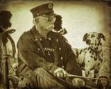 Warren Johnson Memorial 9-2-15 (5) Teamer + Dog C6C T5 TX.jpg