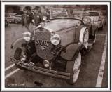 12-8-12 1931 Ford Convertible DD Reds TX.jpg