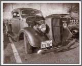 1930s PU DD 7-12 (2) TX.jpg