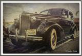 Buick 1938 Sedan Black DD 9-5-15 (2) TX.jpg