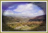 Julian Vista Point 2011 TX frame.jpg
