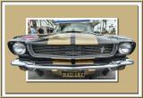 Mustang 1960s GT 350 DD 6-13-15 (63) G OOB Frame.jpg