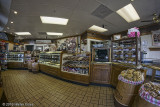 Candy store HB 4-16 Rocky Mtn.jpg