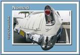 Cars WA DD 6-25-16 (1) Chevrolet 1956 Nomad R OOB.jpg