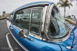 Cars WA DD 6-25-16 (5) Chevrolet 1956 Nomad.jpg