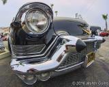 Cars WA DD 6-25-16 (10) Cadillac 1957.jpg