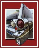 Cars WA DD 6-25-16 (14) Cadillac 1957 OOB.jpg