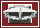 Cars WA DD 6-25-16 (16) Pontiac 1960s Gran Prix OOB.jpg