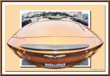 Cars WA DD 6-25-16 (28) Corvette R OOB.jpg