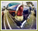 Cars WA DD 6-25-16 30 Chevrolet 1955 R Cartoon.jpg