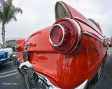 Cars WA DD 6-25-16 (39) Ford 1955 Red R.jpg