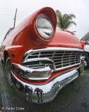 Cars WA DD 6-25-16 (42) Ford 1955 Red F.jpg