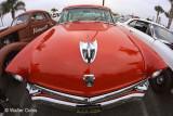 Cars WA DD 6-25-16 (44) Ford 1955 Red G.jpg