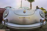 Cars WA DD 6-25-16 (46) Porsche 1960s.jpg