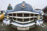 Cars WA DD 6-25-16 (52) Cadillac 1950s.jpg