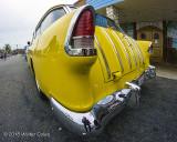 Cars WA DD 6-25-16 (75) Chevrolet 1955 Nomad R.jpg