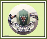 Cadillac 1947 Sedan WA (11) G.jpg