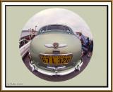 Cadillac 1947 Sedan WA (8) R.jpg