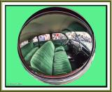 Cadillac 1947 Sedan WA (10) Interior.jpg