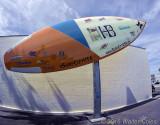 Surf City Surfboard Display 4-16 (2) 8mm.jpg